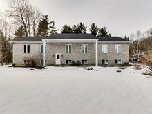 House for sale in L'Ange-Gardien, Outaouais, 2319, Route  315, 16681973 - Centris