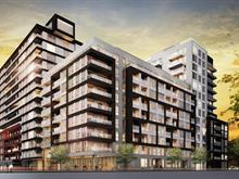 Condo for sale in Ville-Marie (Montréal), Montréal (Island), 738, Rue  Saint-Paul Ouest, apt. B15, 10175830 - Centris
