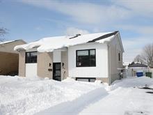 Maison à vendre à La Prairie, Montérégie, 140, Avenue  De La Mennais, 18432794 - Centris