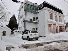 Immeuble à revenus à vendre à Rivière-du-Loup, Bas-Saint-Laurent, 58, Rue  Iberville, 27663917 - Centris
