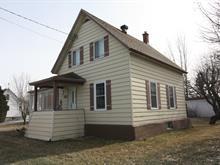 Maison à vendre à Notre-Dame-de-Stanbridge, Montérégie, 922, Rue  Principale, 21875173 - Centris