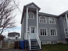 Maison à vendre à Rimouski, Bas-Saint-Laurent, 614, Rue du Chalutier, 14202639 - Centris