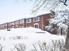 Maison à louer à Mont-Royal, Montréal (Île), 221, Avenue  Glengarry, 14163018 - Centris