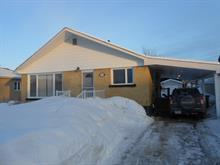 House for sale in Chicoutimi (Saguenay), Saguenay/Lac-Saint-Jean, 11, Rue des Ormes, 25205929 - Centris