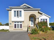 Duplex à vendre à Sainte-Catherine, Montérégie, 4680A - 4682A, Rue des Sittelles, 20778392 - Centris