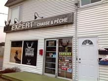 Commercial building for sale in Sainte-Agathe-des-Monts, Laurentides, 800, Rue  Principale Est, 21550906 - Centris