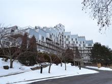 Condo / Appartement à louer à Verdun/Île-des-Soeurs (Montréal), Montréal (Île), 150, Rue  Berlioz, app. 145, 16969355 - Centris