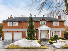 Maison à vendre à Mont-Royal, Montréal (Île), 244, Avenue  Portland, 19581969 - Centris