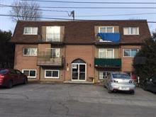 Income properties for sale in L'Île-Bizard/Sainte-Geneviève (Montréal), Montréal (Island), 25, Rue  Roy, 22715735 - Centris