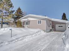 Maison à vendre à Shipshaw (Saguenay), Saguenay/Lac-Saint-Jean, 4420, Rue des Saules, 18493435 - Centris