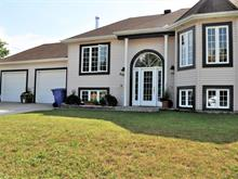 House for sale in Saint-André-Avellin, Outaouais, 464, Rue  Louis-Seize, 11152576 - Centris