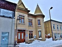 Commercial building for sale in La Cité-Limoilou (Québec), Capitale-Nationale, 684, Rue  Saint-Vallier Ouest, 15174137 - Centris