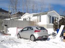 Maison mobile à vendre à Gatineau (Gatineau), Outaouais, 63, Rue  Quévillon, 10399818 - Centris