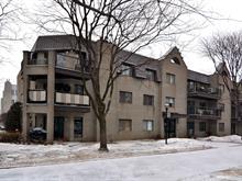 Condo à vendre à Pierrefonds-Roxboro (Montréal), Montréal (Île), 5241, Rue  Riviera, app. 104, 22873135 - Centris