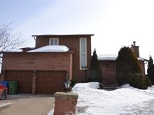 House for sale in Montebello, Outaouais, 462, Rue des Mille-Fleurs, 27763235 - Centris