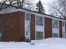 Maison à vendre à Sainte-Foy/Sillery/Cap-Rouge (Québec), Capitale-Nationale, 2047, Chemin  Sainte-Foy, 21750236 - Centris