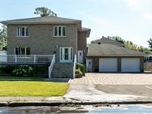 Maison à vendre à Rivière-des-Prairies/Pointe-aux-Trembles (Montréal), Montréal (Île), 7720, boulevard  Gouin Est, 23239850 - Centris