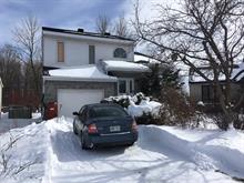House for sale in Pointe-Claire, Montréal (Island), 27, Avenue  Augusta, 25696788 - Centris