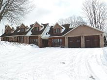 Maison à vendre à Sainte-Sophie, Laurentides, 504 - 504A, Rue  Francine, 13117898 - Centris