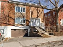 Duplex for sale in Montréal-Ouest, Montréal (Island), 64 - 66, Croissant  Roxton, 28408836 - Centris