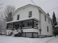 Duplex for sale in Rock Forest/Saint-Élie/Deauville (Sherbrooke), Estrie, 6745 - 6747, Rue  Émery-Fontaine, 24953162 - Centris