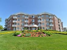 Condo for sale in Charlesbourg (Québec), Capitale-Nationale, 7300, 3e Avenue Ouest, apt. 211, 24455791 - Centris