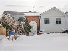 House for sale in Saint-Hubert (Longueuil), Montérégie, 2415, Rue  Kensington, 11893677 - Centris