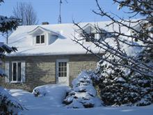Maison à vendre à Sainte-Brigide-d'Iberville, Montérégie, 692, Rue  Martel, 16703847 - Centris