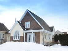 House for sale in Saint-Roch-de-l'Achigan, Lanaudière, 50, Impasse des Sillons, 15067401 - Centris