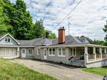 House for sale in Grenville-sur-la-Rouge, Laurentides, 313, Chemin  Kilmar, 23980456 - Centris
