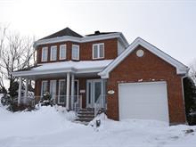 House for sale in Saint-Eustache, Laurentides, 37, Rue du Docteur-Bourgeois, 22290283 - Centris