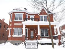Condo / Apartment for rent in Mont-Royal, Montréal (Island), 1375, boulevard  Laird, 11926654 - Centris
