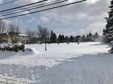 Lot for sale in Granby, Montérégie, 76, Rue  Robitaille, 14201948 - Centris