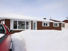 Maison à vendre à Nicolet, Centre-du-Québec, 495, Rue  La Salle, 11103850 - Centris