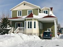 House for sale in Granby, Montérégie, 323, Rue  Bérard, 12635401 - Centris