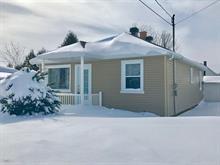 House for sale in Granby, Montérégie, 316, Rue  Foch, 24342048 - Centris