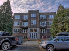 Condo / Apartment for rent in Côte-des-Neiges/Notre-Dame-de-Grâce (Montréal), Montréal (Island), 4950, Rue  Coronet, apt. 205, 28834461 - Centris