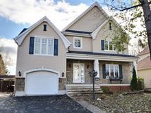 Maison à vendre à Sainte-Anne-des-Plaines, Laurentides, 288, Rue  Saint-Antoine, 24830050 - Centris