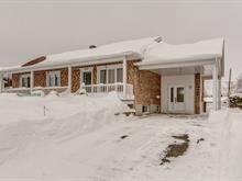 Maison à vendre à Drummondville, Centre-du-Québec, 600, Rue  Sauvé, 27457863 - Centris
