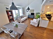 Condo à vendre à Le Vieux-Longueuil (Longueuil), Montérégie, 2133, Rue des Crocus, 10933463 - Centris