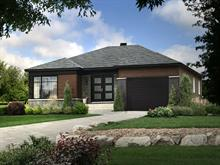 House for sale in Gatineau (Gatineau), Outaouais, 115, Rue de Lacaune, 24180247 - Centris