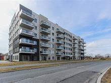 Condo / Appartement à louer à Brossard, Montérégie, 8255, boulevard  Leduc, app. 501, 17695894 - Centris