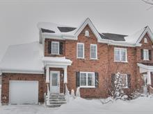 Maison à vendre à Chambly, Montérégie, 1991, boulevard  Anne-Le Seigneur, 12032045 - Centris
