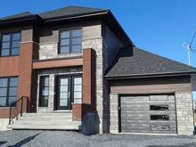 Maison à vendre à Saint-Georges, Chaudière-Appalaches, 1700, 166e Rue, 27020615 - Centris