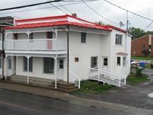 Bâtisse commerciale à vendre à Saint-Lin/Laurentides, Lanaudière, 805A - 807A, Rue  Saint-Isidore, 19518701 - Centris