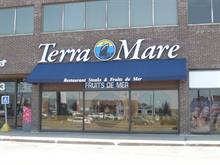 Business for sale in Dollard-Des Ormeaux, Montréal (Island), 3633, boulevard des Sources, 24986823 - Centris