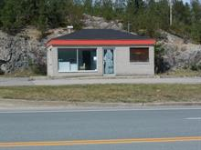 Commercial building for sale in Rouyn-Noranda, Abitibi-Témiscamingue, 620, boulevard  Rideau, 18992828 - Centris