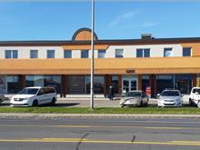 Commercial unit for rent in Desjardins (Lévis), Chaudière-Appalaches, 5255, boulevard  Guillaume-Couture, suite 220, 24050827 - Centris