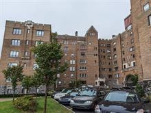 Condo for sale in Ville-Marie (Montréal), Montréal (Island), 3940, Chemin de la Côte-des-Neiges, apt. D12, 18098361 - Centris