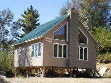Terre à vendre à Saint-Côme, Lanaudière, 9e Rang, 24522979 - Centris